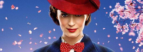 mary poppins rückkehr # 61