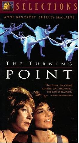 Movies Tv Network The Turning Point