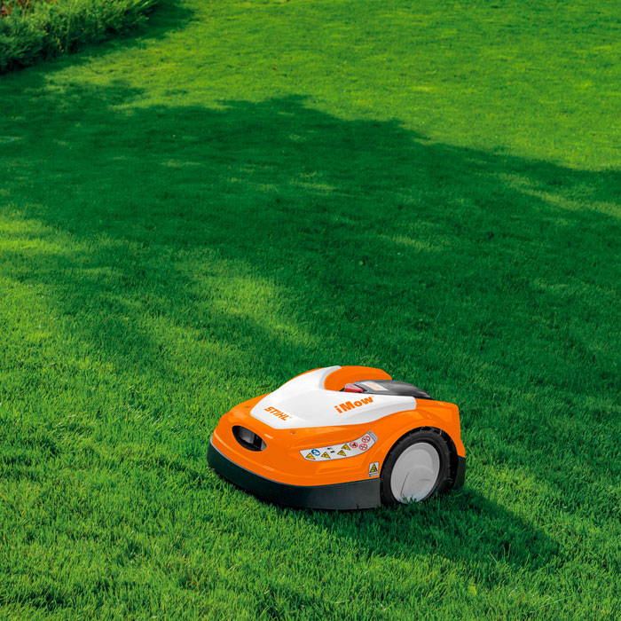 Simplicity Lawn Mower Parts