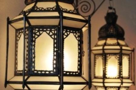 Oosterse Lampen Leenbakker : Xenos wandlamp. xenos wandlamp. lampenvoet xenos rijstpapier lamp