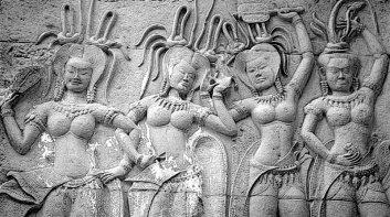 Angkor_wat_Apsara_2019073179303423
