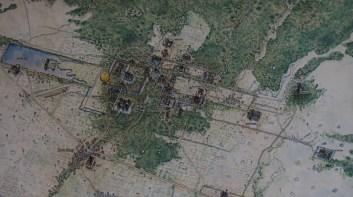 吳哥門票 Angkor Pass
