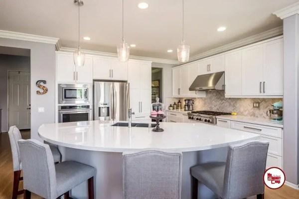 kitchen islands # 49