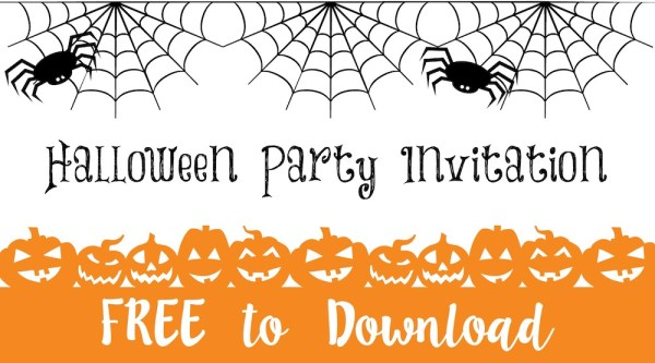 free halloween downloads # 3