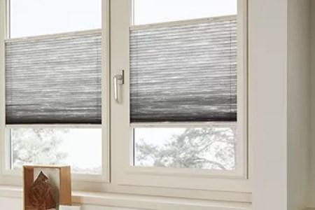 Mooihuis 2019 » raamdecoratie draai kiepramen | Mooihuis