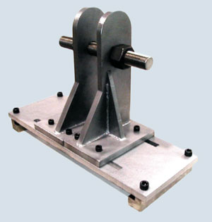 Hydraulic Cylinder Seals Hydraulic Cylinder Seal Kits