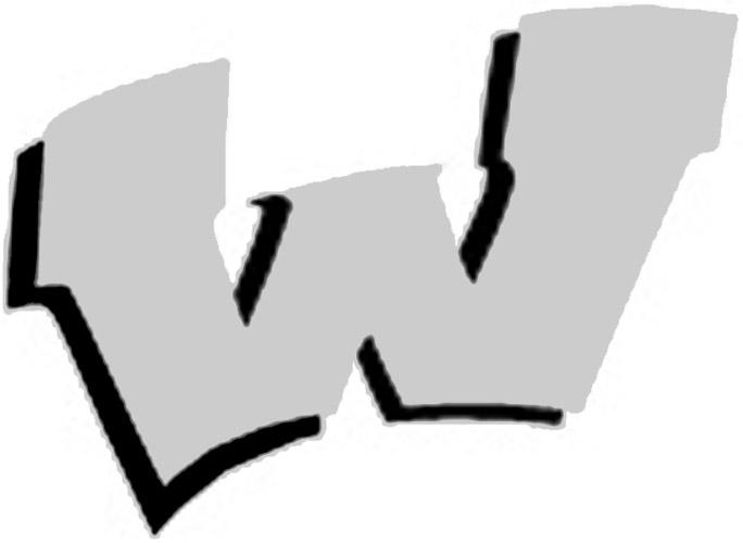 High Creek Silver Logo School