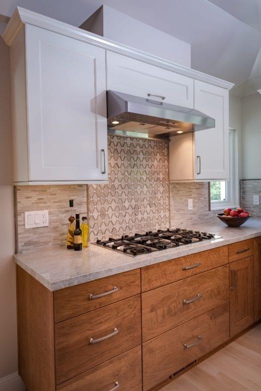 Beautiful Alamo Ca Home Renovation With Fireplaces I Msk