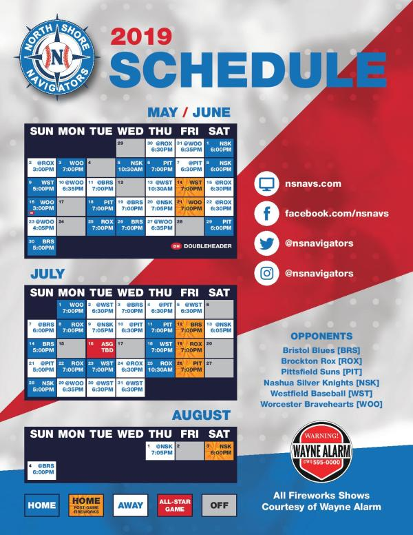 red sox schedule # 68