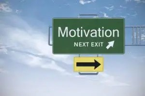 This way to Motivation
