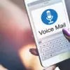 How To Leave A Voicemail Sales Call That Your Prospect Will Return