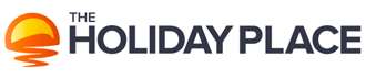 Holiday Place logo