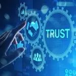 Building Relationships And Trust In Business