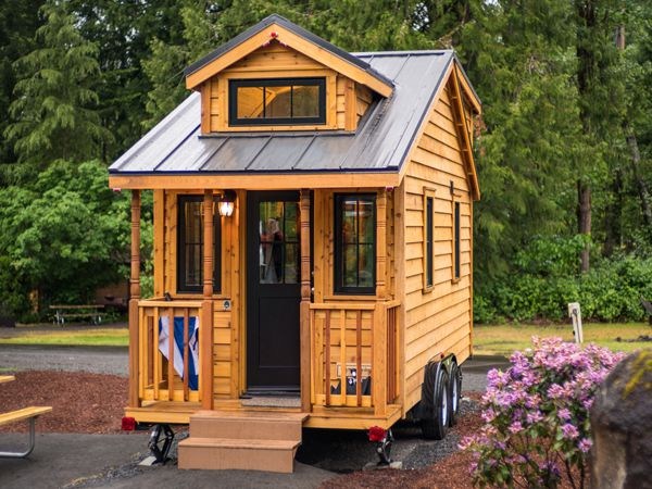 Small Wooden Sheds Cheap