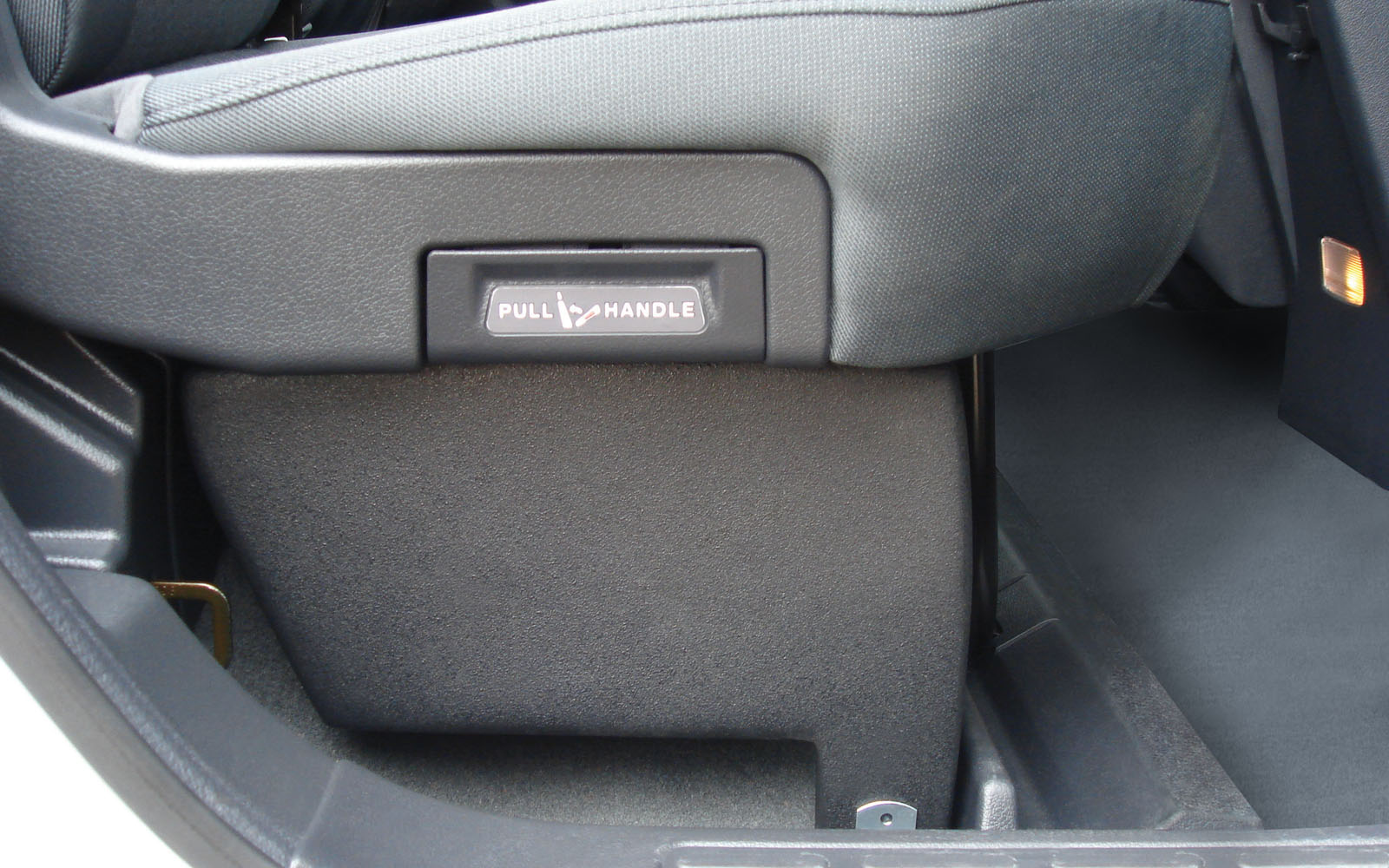 10 Inch Powered Subwoofer