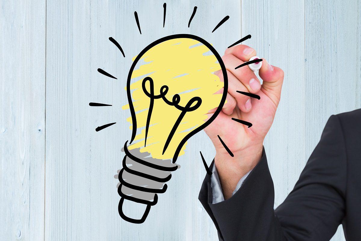 Fique de olho nas soft skills mais procuradas pelas empresas