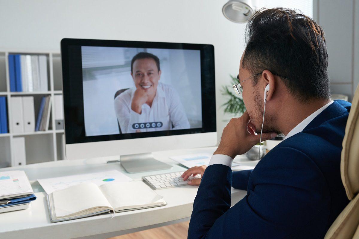 5 dicas para implantar uma cultura digital