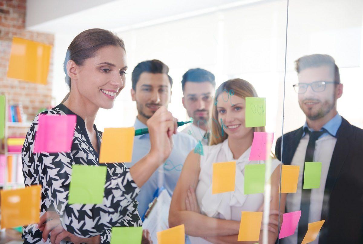O que é e para quê serve a cultura organizacional?