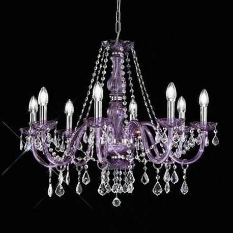crystal chandeliers # 39