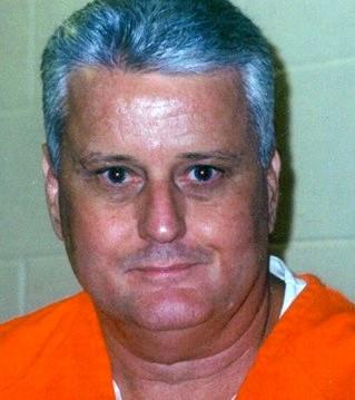Bobby Joe Long   Photos   Murderpedia, the encyclopedia of ...