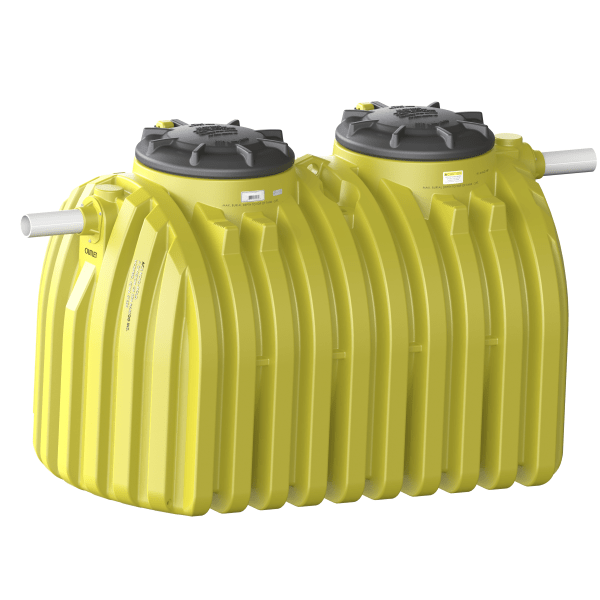 Ace Hardware Coolers Camping