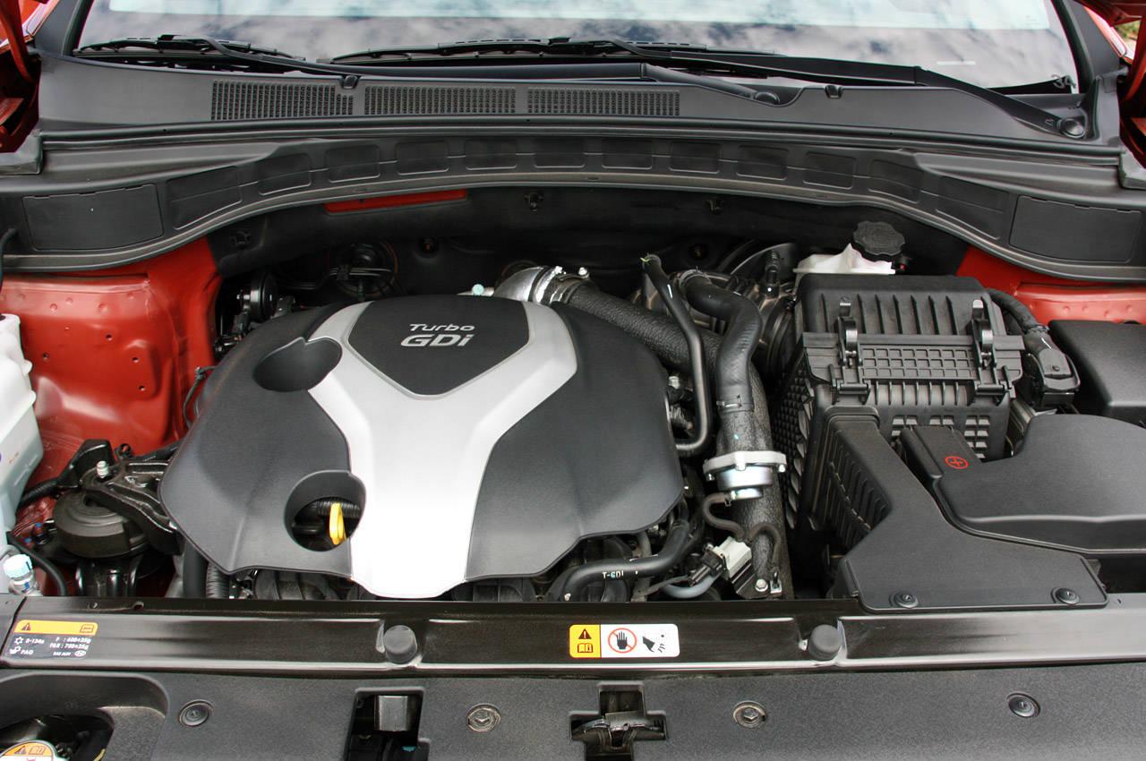 04 Mazda Tribute Fuse Diagram 2004