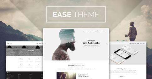 Adobe muse templates free resume template images for adobe muse templates maxwellsz