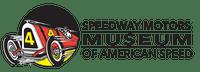 Speedway Motors Museum Of American Speed Home