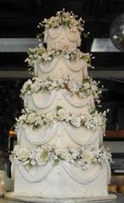Sam S Club Wedding Cakes