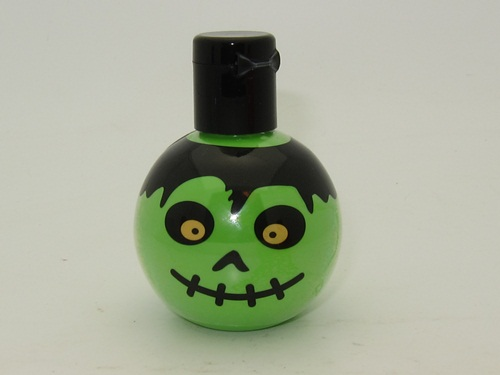 Works Bath Halloween Sanitizers And Hand Body
