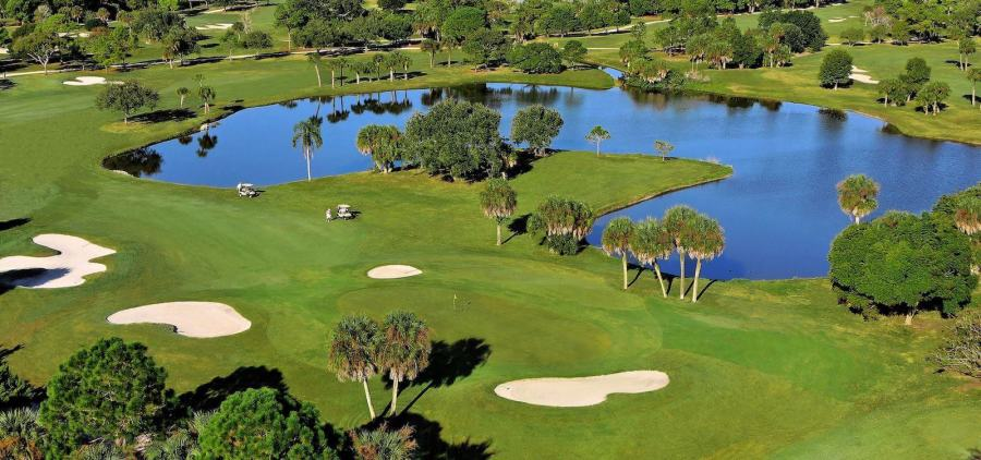 Discounts To Best Golf Courses In Sarasota   Bradenton  FL   Must Do     MustDo com   Top Sarasota  Bradenton  Venice  and Longboat Key  Florida