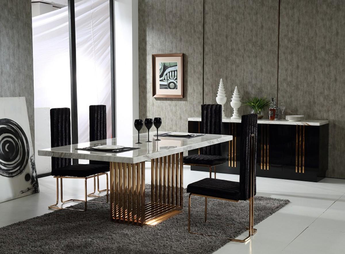 Northern Lights Dining Room Set