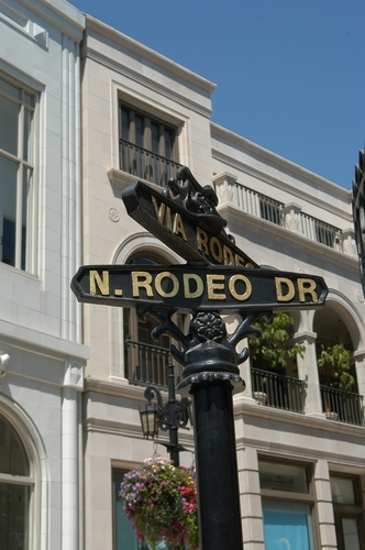 Famous Restaurants Downtown Los Angeles