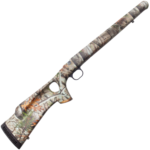 Knight Muzzleloaders Discontinued