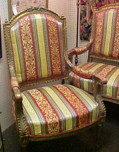 Sofa Set 5000 10000