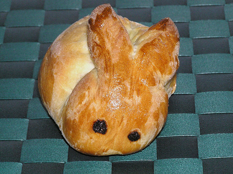 Bread Meat Rabbits Best