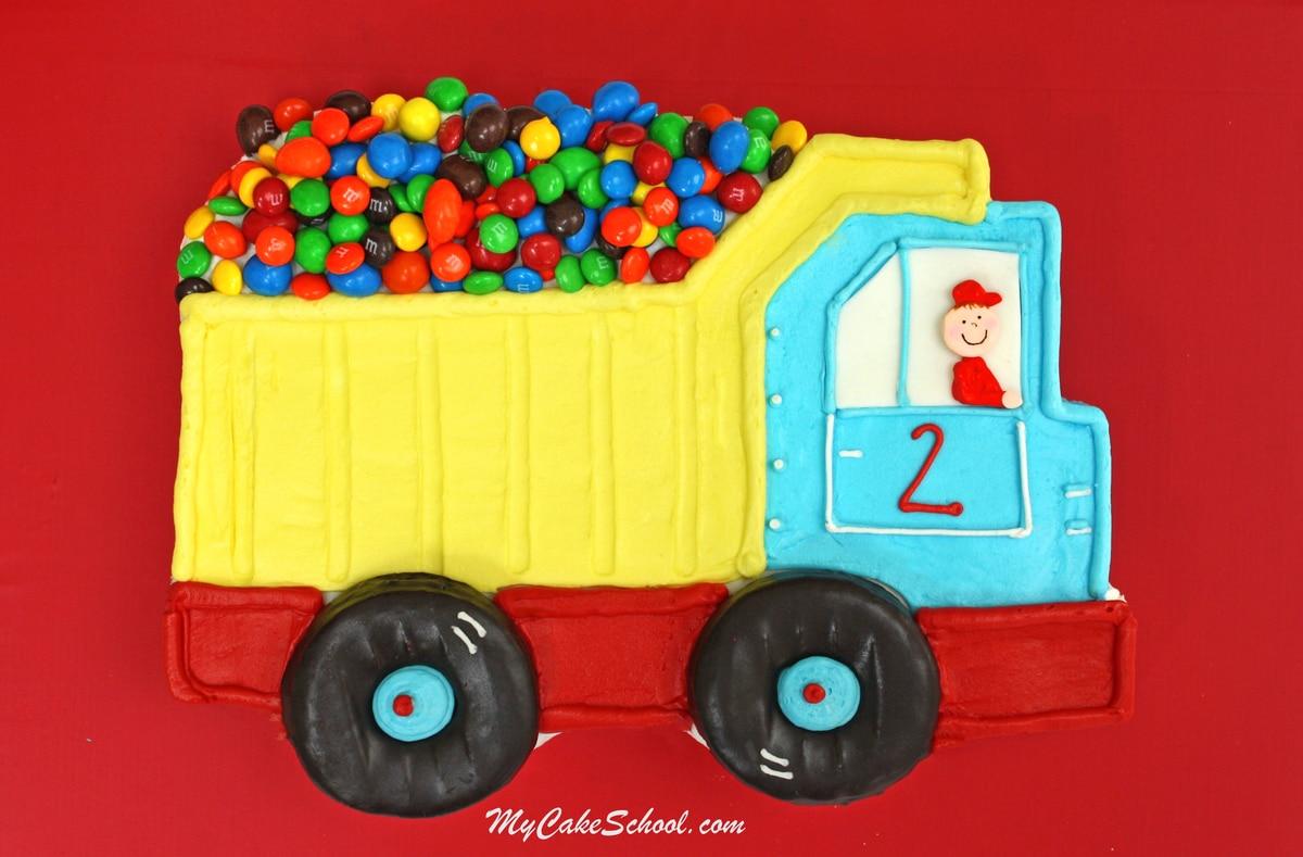 Cake Pop Decorating Ideas