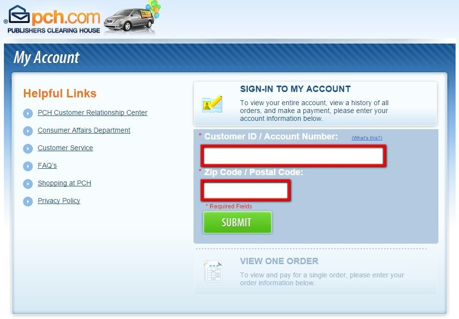 How Can I Pay My Registration Online