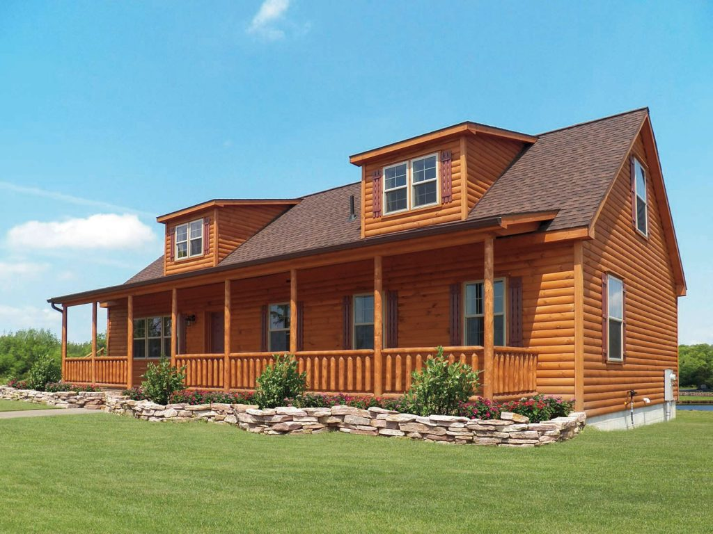 Home Addition Plans Cape Cod