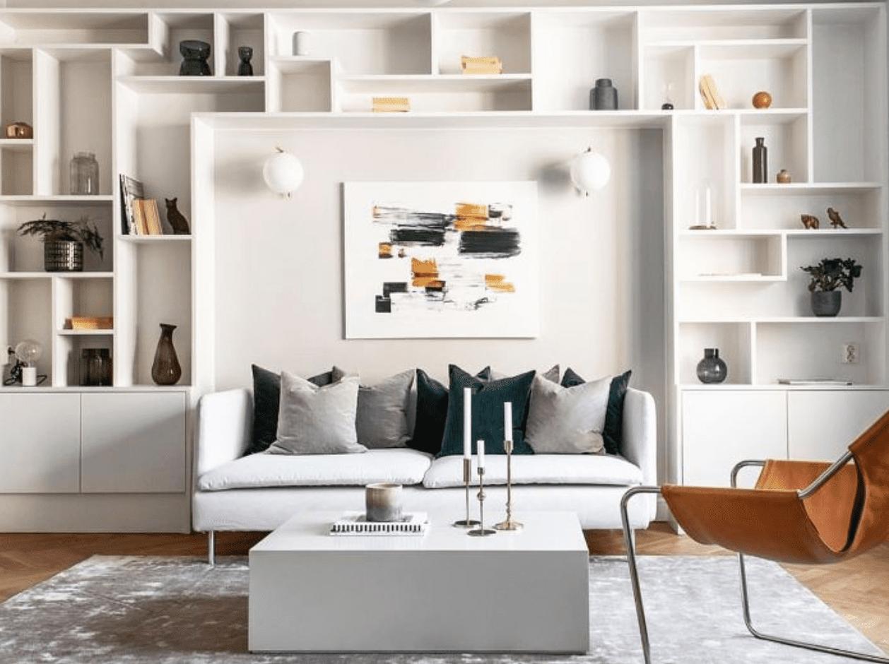 Best App Interior Design