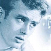 East Of Eden 1955 Full Movie James Dean Julie Harris (3)