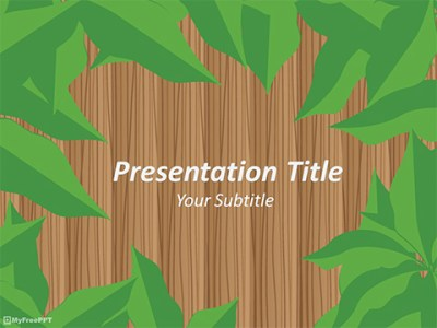 Free powerpoint templates free resume examples resume examples free powerpoint templates free jungle safari powerpoint template download free powerpoint ppt leaves powerpoint template toneelgroepblik Choice Image