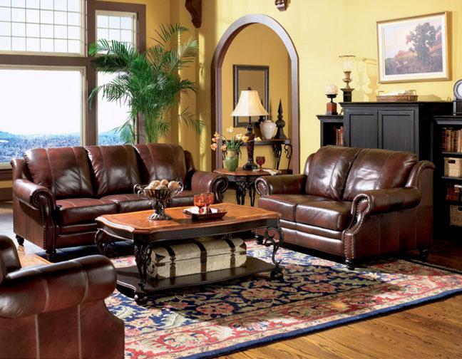 Full Sofa Set Price