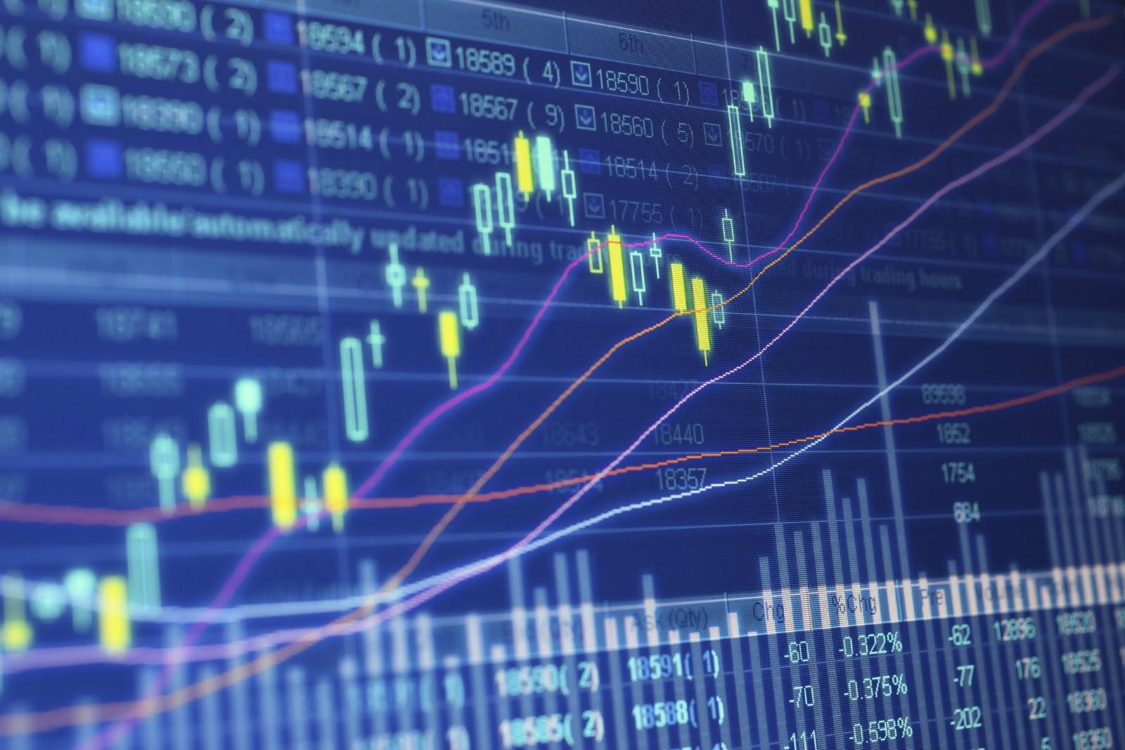 Practise forex trading online