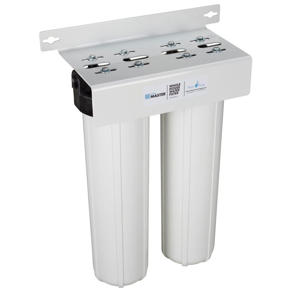Purification Water Systems Avalon Home