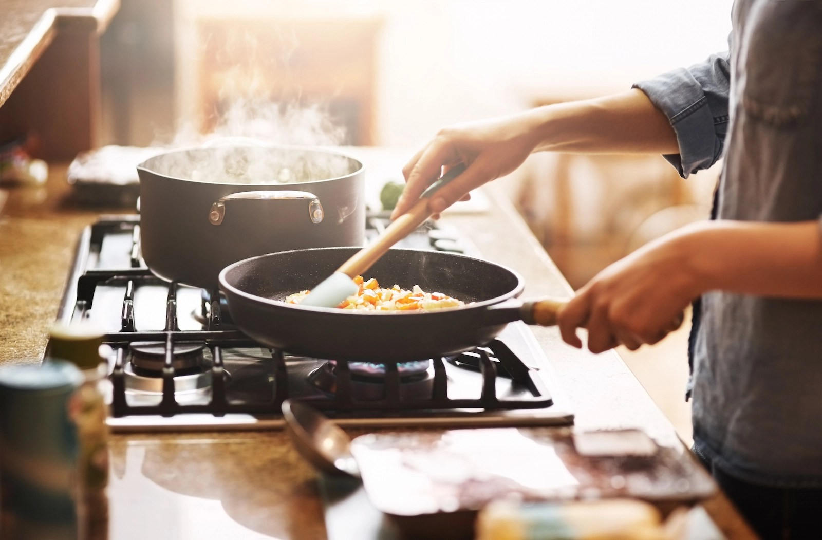Best Kitchen Hob India