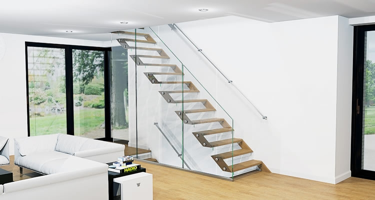 Cost Of Installing A New Staircase Material Labour Costs | Average Cost To Carpet Stairs | Stair Case | Stair Runner | Hardwood Floors | Wood Flooring | Carpet Installation Cost