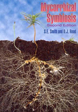 Opinions on Mycorrhiza