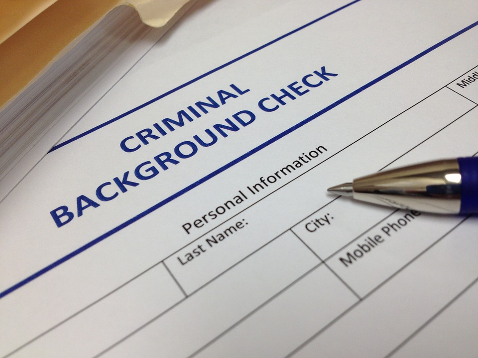 The Definitive Guide to Pre Employment Background Checks   MyLife The Definitive Guide to Pre Employment Background Checks