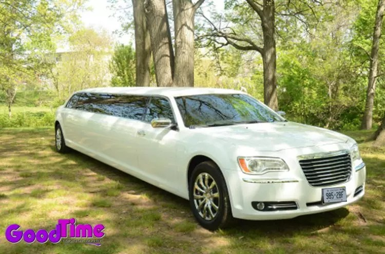 10 passenger chrylser 300 stretchlimo ext 1 1 LIMO RENTAL FLEET